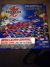 """ Bakugam Battle Brawlers "" Spin Master Sega Toys ( Posb-57 )"