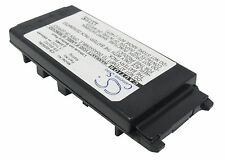 BATTERIA agli ioni di litio per Panasonic eb-bsd52 GD52 NUOVO Premium Qualità