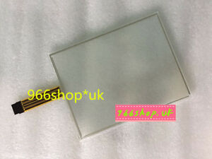 322.5x246mm For AB PanelView Plus 1500 2711P-B15C4D1 2711P-B15C4D2 Touch Screen