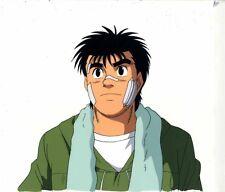 Anime Cel Hajime no Ippo / Fighting Spirit  #206