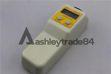 Turbidimeter WGZ-20B Turbidity Meter Nephelometer Mustmeter 0.01NTU 0-20NTU