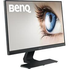 BenQ GL2580HM 24,5 Zoll Full-HD LED Monitor VGA HDMI