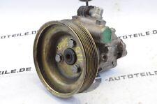 ALFA ROMEO GTV 916C 2.0 T.SPARK 16V 110 KW Servopumpe Hydraulikpumpe 606184770