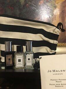 Jo Malone Travel Set