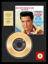 Elvis Presley Can T Help Falling In Love 7