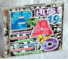 Alben vom Electrola's Bravo vom Musik-CD