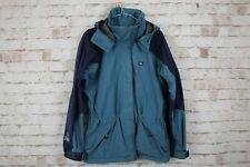 """Lowe Alpine Jacket Chest size 42"""""""