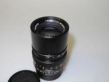 Leica Elmarit  M 90 mm f 2,8  -E46-  11807
