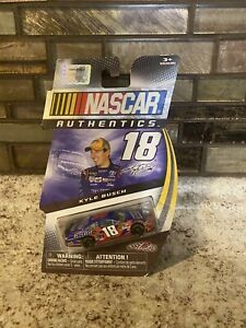 Kyle Busch Snickers! 164 Scale