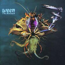 Ween - Mollusk [New CD]
