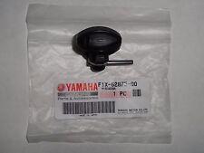 Genuine OEM Yamaha WaveRunner PWC Glove Box Lid Latch Fastener FX Cruiser HO SHO