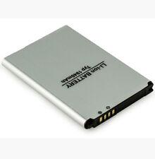 Batteria Li-Ion Compatibile Lg K4 K8 Linq