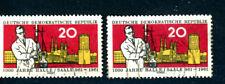 DDR_1961 Mi.Nr. 834 Halle 1000 Jahre