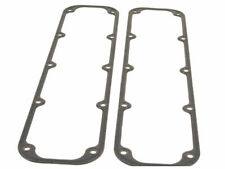 For 1995-1998 Dodge B3500 Valve Cover Gasket Set Mahle 14212ZF 1996 1997