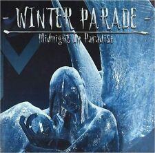 Hiver parade-Midnight dans paradise CD