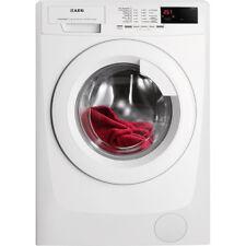 AEG Lavamat L68480FL Waschmaschine