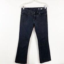Miss Me irene Bootcut  Griffith Black Woman Size 30 Jeans Pants