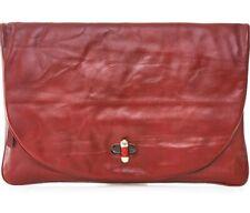 Tommy Hilfiger Zendaya de gran tamaño de Clutch Bag BNWT