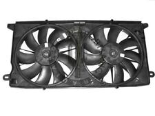 A/C Condenser Fan Assembly 621020 fits 2005 Chevrolet Equinox 3.4L-V6