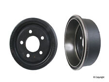 Brake Drum fits 1990-2004 Jeep Wrangler Cherokee Comanche  MFG NUMBER CATALOG