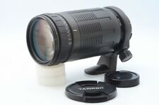 As-is TAMRON AF 200-400mm F/5.6 LD For Nikon From Japan!! 121774
