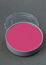 Grimas Dark Pink Face Paint Make-Up 60ml