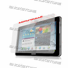 NUOVA PELLICOLA FILM FOR SAMSUNG GALAXY TAB2 P5100 LUCIDA ULTRA CLEAR TAB2 10.1