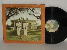SEALS & CROFTS Takin' It Easy 1978 LP Louie Shelton Jim and Dash Sunrise Takin