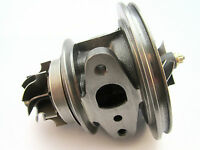 Turbocharger CHRA Core Cartridge 17201-54030 CT20WCLD 1720154030 CT20 CT20-WCLD