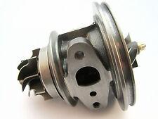 Turbocharger CHRA Core Cartridge 17201-54030 CT20WCLD 1720154030 CT20 CT20-WCLD