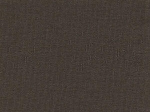 """WATER RESISTANT FABRIC OUTDURA / WITH UV PROTECTION SOLD BY THE YARD / 56"""" WIDE"""