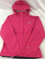 The North Face Women's Venture Jacket NWOT Petticoat Pink Size L