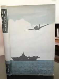 1944 Daybreak For Our Carrier, Official U.S. Navy Photos, Daily Life On Board
