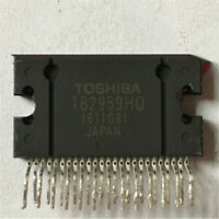 1PCS TB2959HQ Encapsulation:ZIP25