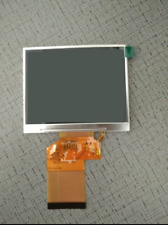 35 Tft Lcd For Mcwill Lcddrv Rgbdrv 54 Pin