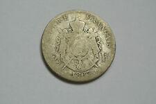 2 FRANCS NAPOLEON III LAURÉE 1867 BB