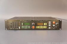 Eventide H969 Harmonizer Delay Pitch Changer / Sold as is.
