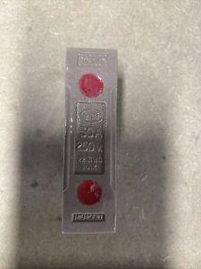 Mem memcert 30amp 30A ceramic rewireable fuse, (No Carrier)