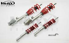V-Maxx suspension roscada dureza regulable alfa 147 (tipo 937) 1.6/2.0/1.9jtd 70ar01