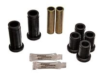 Suspension Control Arm Bushing Kit-RWD Front Energy 5.3105G