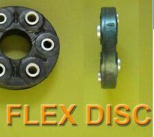Flex disc guibo porsche 911 997 carrera 4 4s c4s  turbo drive shaft disc
