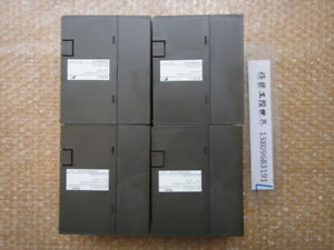 FUJI NC1ET tested and used in good condition 1pcs