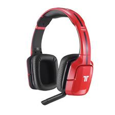 Tritton Kunai Universal Wireless Stereo Gaming Headset RED - TRI906300003/02/1