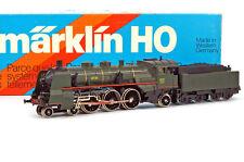 Vintage MARKLIN 3083 HO H0 SNCF ETAT Serie 231