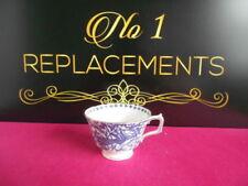 Antique Original Multi Royal Crown Derby Porcelain & China