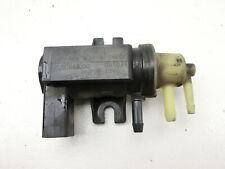Magnetventil Druckwandler für VW Golf 5 V 1K5 03-09 TDI 1,9 77KW 1K0906627A