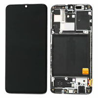 OEM OLED Display LCD Touch Screen Digitizer Assembly For Samsung Galaxy A40 A40S