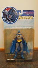 DC Direct Reactivated Series 1 Figure Batman - NEW IN PACKAGE BIN