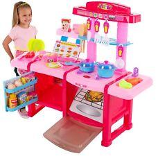 Spielzeug Küchenzubehör günstig kaufen | eBay