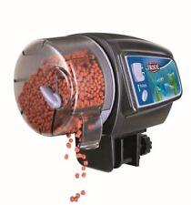 Distributeur Automatique de Nourriture Poisson - Trixie